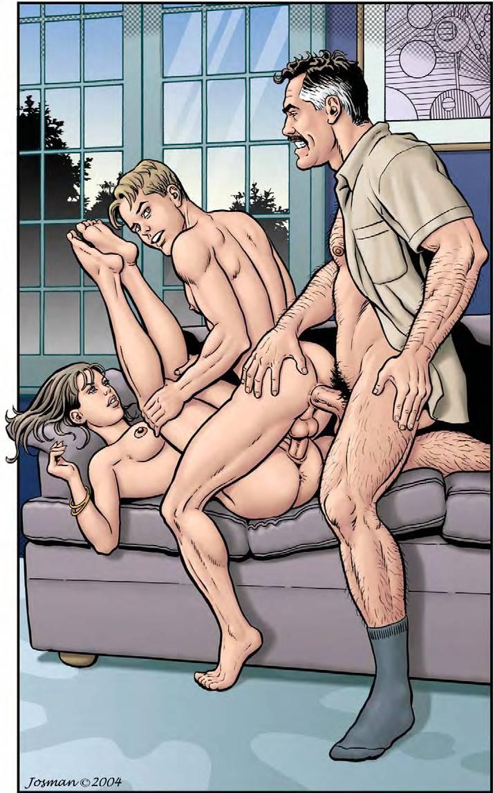 Best 10 cartoon sex pic xxx images
