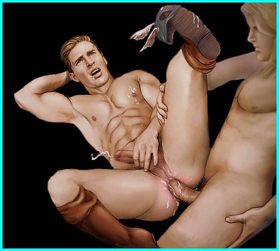 Секс америка ком 23 фотография
