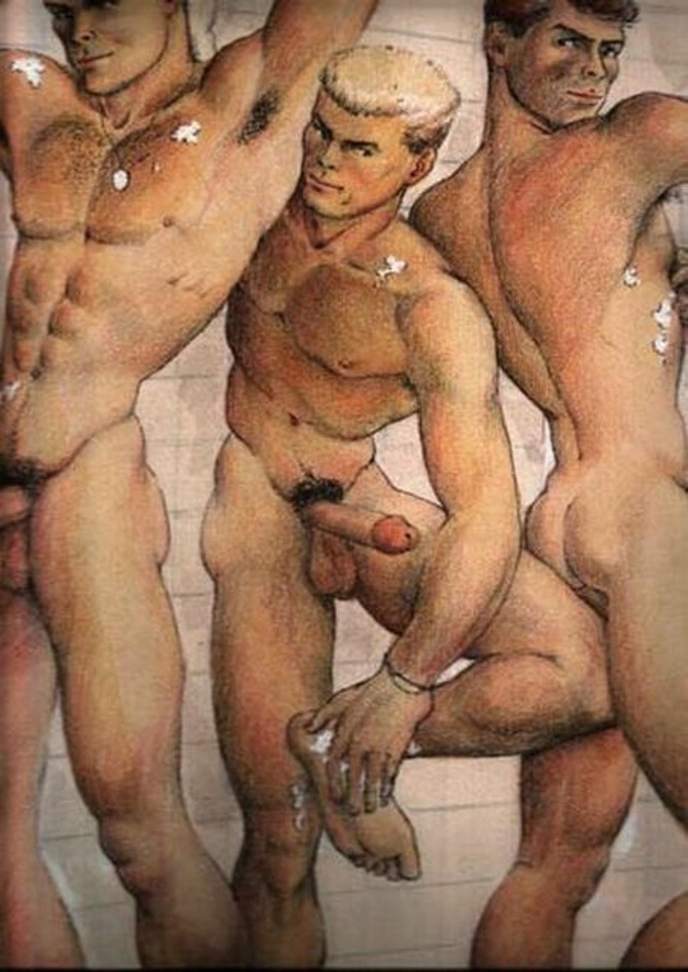 erotika-gey-tema