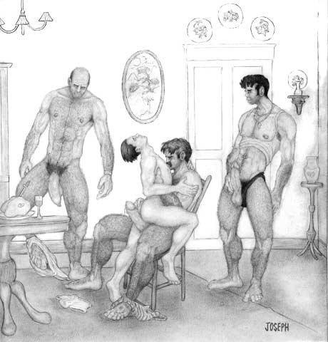Mature tranny sex pics