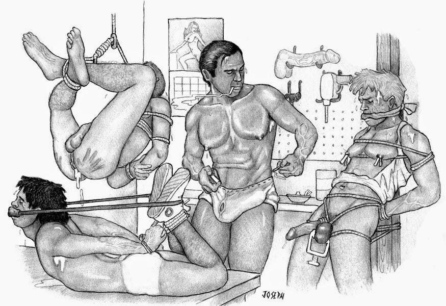 Darwen msn girls strip