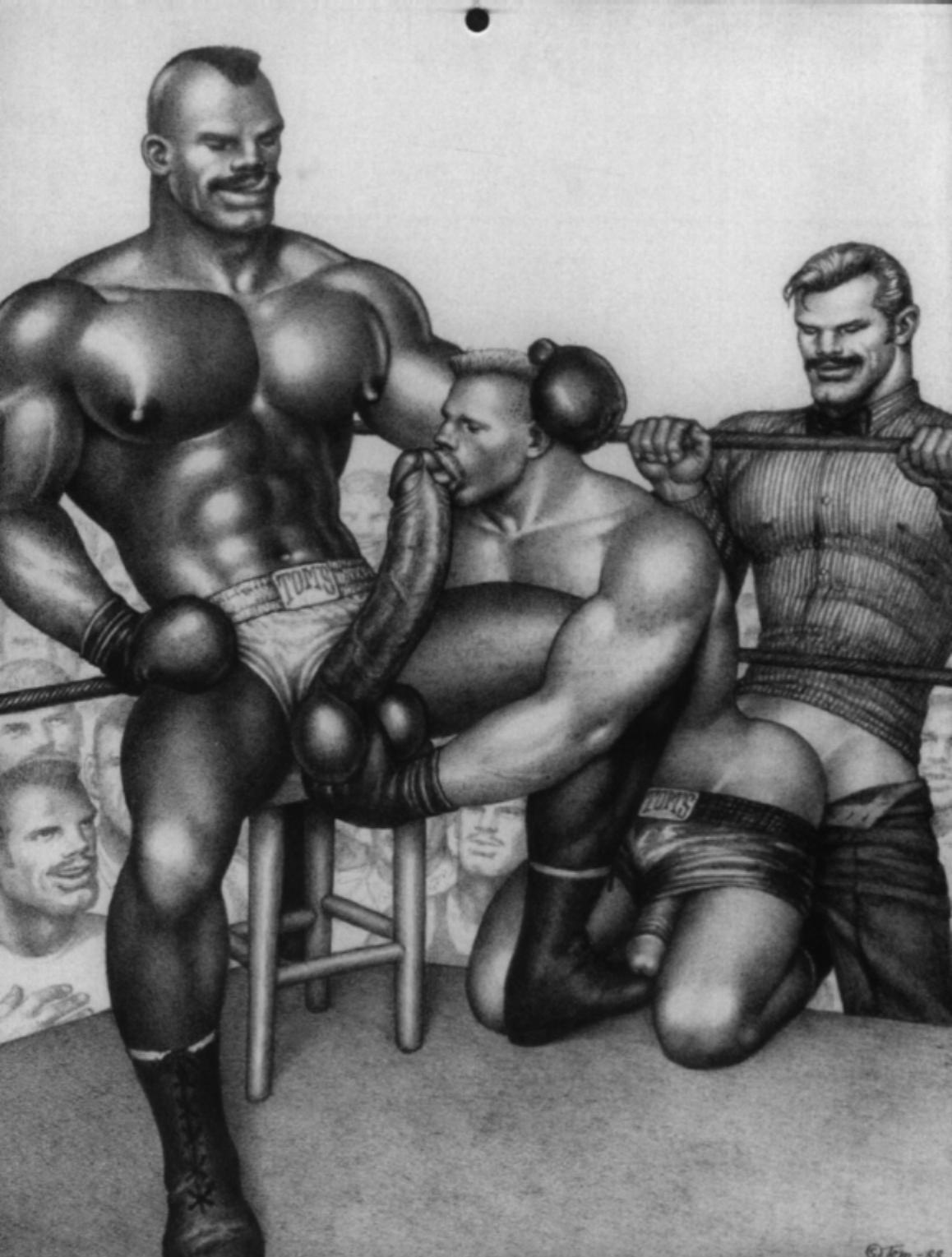 livejasmin finland sex homo work