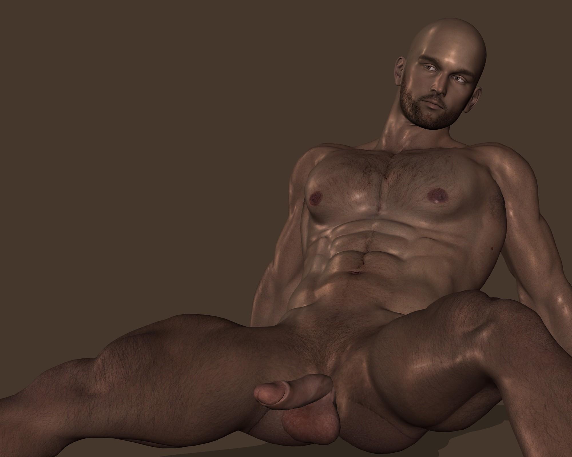 Sims gay sex hentay pics