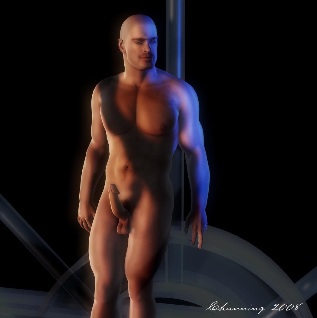 Ld of Warcraft porn adult images