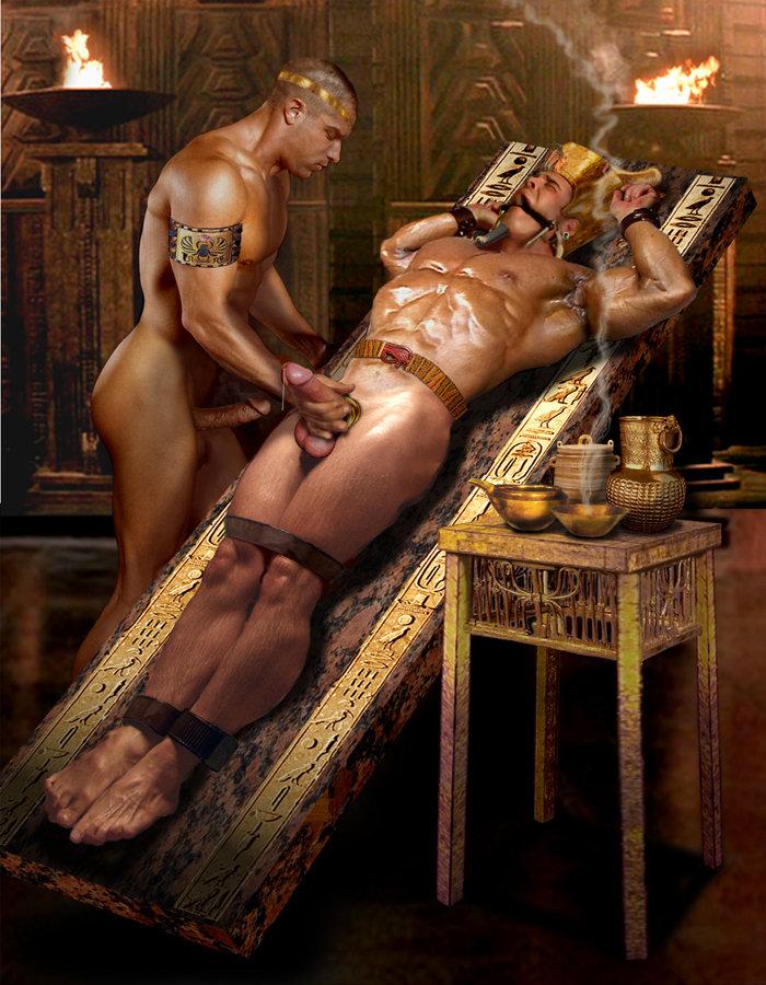 Prompt, Egyptian girls nude virgin