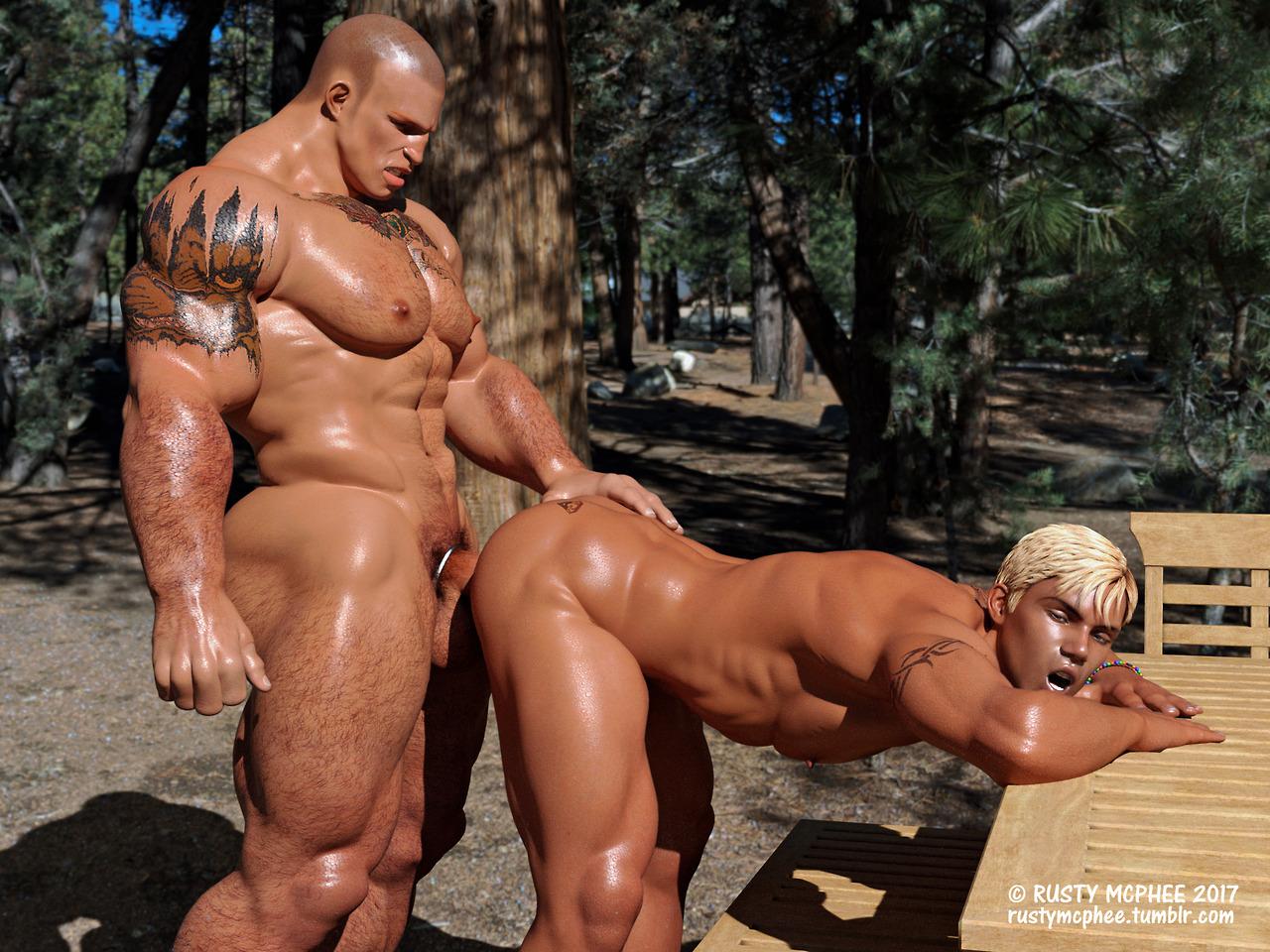 Gay boys suck own wet dick skinny slave 10