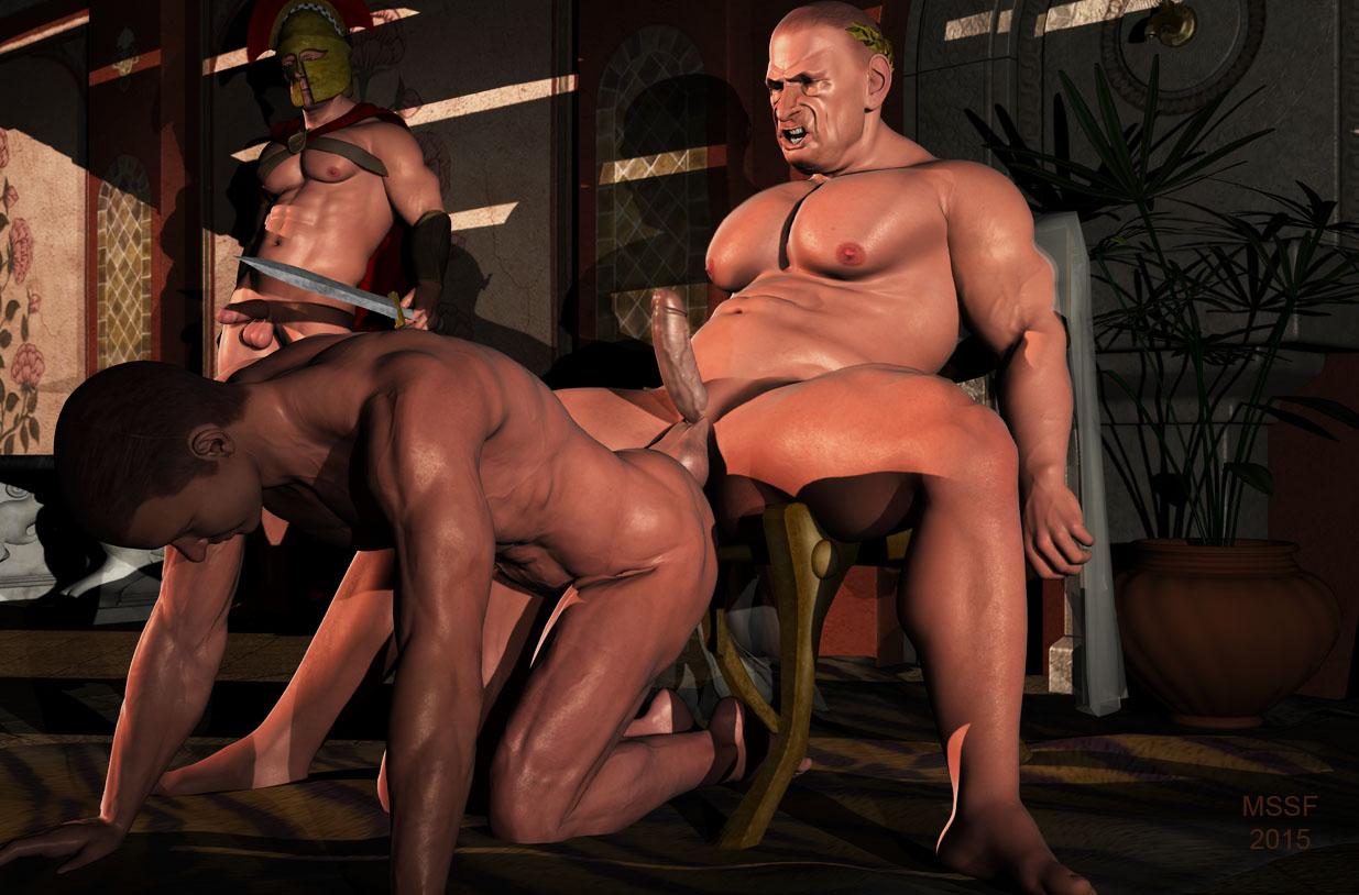 gay escort roma slave escort