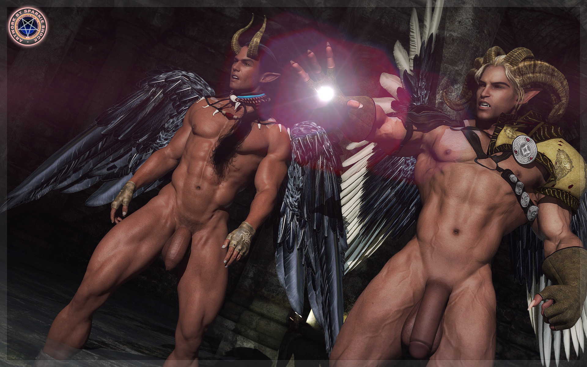 fairy family sex 2